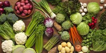 Fresh Vegetables   Dole.com