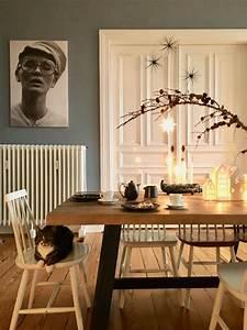 Farben Für Wände Ideen : wandfarbe farben f r deine w nde bilder ideen ~ Markanthonyermac.com Haus und Dekorationen