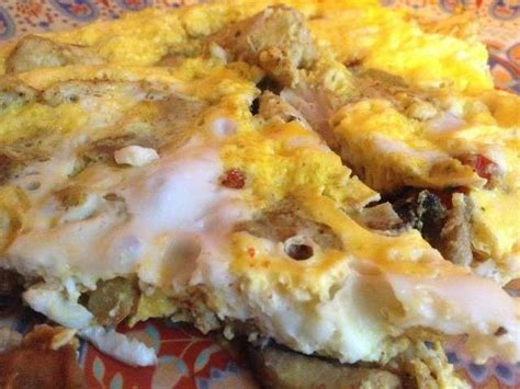 djoumana cuisine recettes de chignons de la cuisine de djoumana