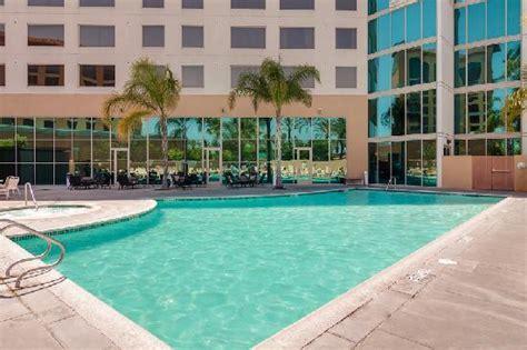 hotels in garden grove ca anaheim marriott suites 129 1 4 9 updated 2018