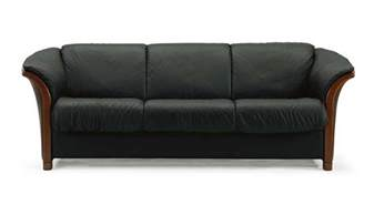 Jcpenney Small Sectional Sofa by 16 Jcpenney Small Sectional Sofa Happy Chic By