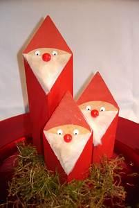 Basteln Weihnachten Kinder : basteln nikolaus kinderspiele ~ Eleganceandgraceweddings.com Haus und Dekorationen