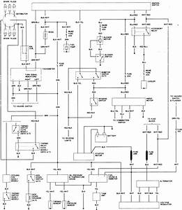 Furrow Blog  Electrical Wiring Diagram