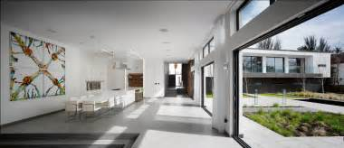 luxury interior design home interior interior design luxury interior and interiors on of interior design