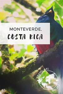 37 best Costa Rica Travel images on Pinterest | Travel ...