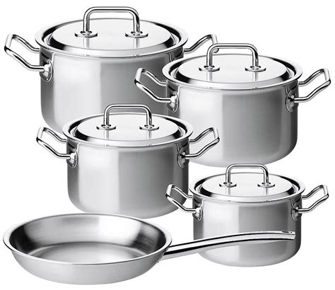 brands kitchenworks cookware finest brings manila