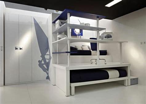 decorating ideas for master bedrooms 33 best modern bedroom ideas images on bedroom