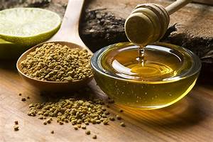16 Unbelievable Bee Pollen Benefits And Its Side Effects
