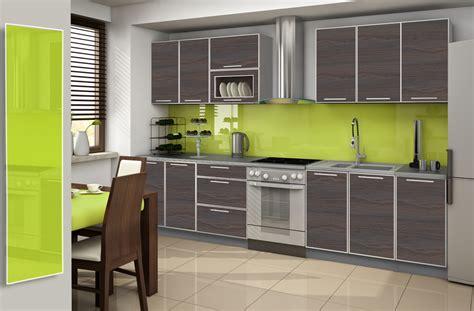 radiateur cuisine radiateur electrique pour cuisine 28 images chauffage