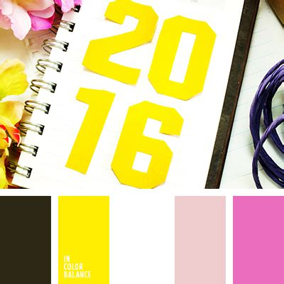 colors for new years happy new year color palette ideas