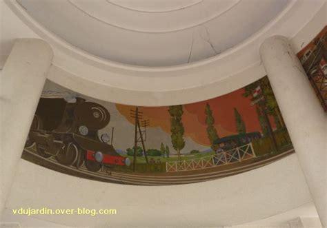 chambre de commerce poitiers les peintures de la chambre de commerce de poitiers le