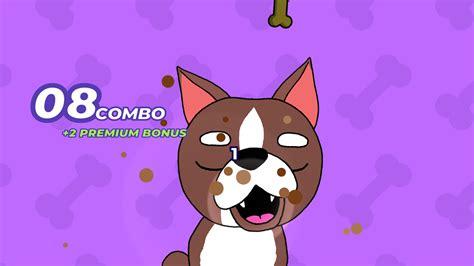 Good Doggo Premium On Steam