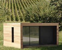 hd wallpapers maison bois kit autoconstruction - Maison En Bois Autoconstruction