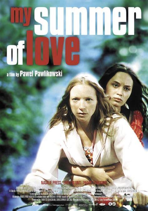 summer  love dvd oder blu ray leihen videobusterde