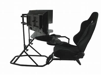 Gaming Cockpit Chair Computer Ergonomic Chairs Office