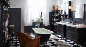 Bathrooms Designs 2013 Ikea Bathroom Design Ideas 2013 Digsdigs
