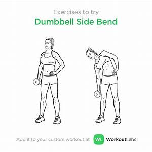 19 Best Workout Shit Images On Pinterest