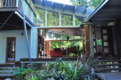 image result  tropical houses australia house designs