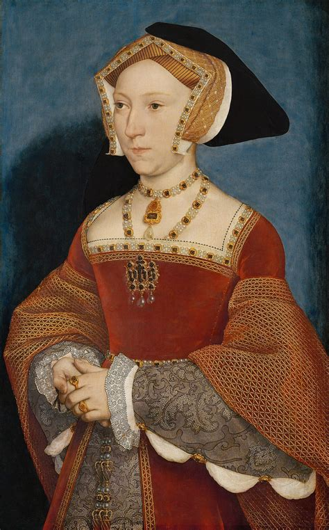 actress jane seymour henry viii jane seymour wikipedia