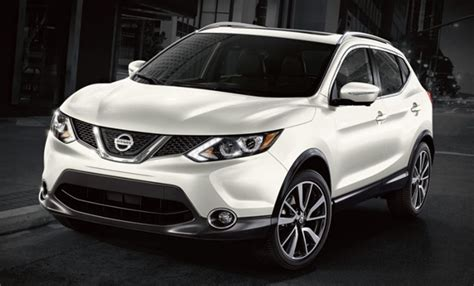 nissan rogue redesign release date price nissan trend