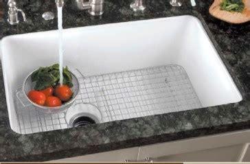 shaw farm sink grid rohl rc3018 shaws 30 quot original fireclay apron sink