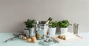 Ikea Accessoires Cuisine : accessoir de cuisine cuisines ikea les accessoires le ~ Dode.kayakingforconservation.com Idées de Décoration