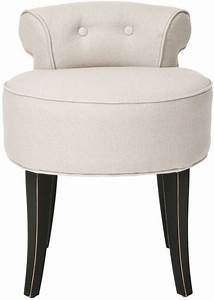 makeup vanity stool chair for bathroom dressing table With makeup chair for bathroom
