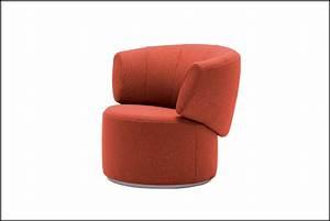 Rolf Benz Möbel Outlet : rolf benz sofas fabrikverkauf refil sofa ~ Indierocktalk.com Haus und Dekorationen