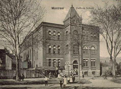 siege social macdonald commission scolaire marguerite bourgeoys siège social