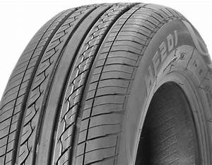 Pneu Michelin 205 55 R16 91v : pneu hifly hf201 205 55 r16 91v cantele centro automotivo ~ Melissatoandfro.com Idées de Décoration