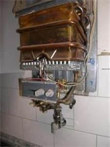 Gas Durchlauferhitzer Junkers : junkers wr handwerk hausbau kleinanzeigen kaufen und verkaufen ~ Orissabook.com Haus und Dekorationen