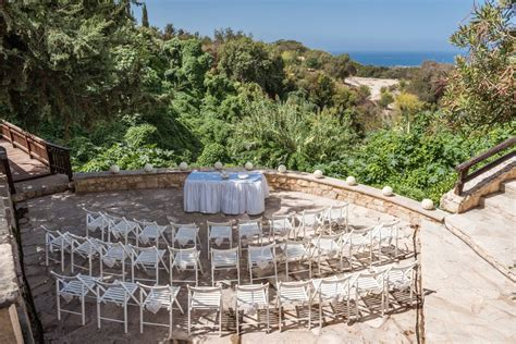 weddings  cyprus cyprus wedding venues packages