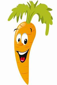 Cute Carrot | Cooke scrapbooking | Pinterest | Clip art ...