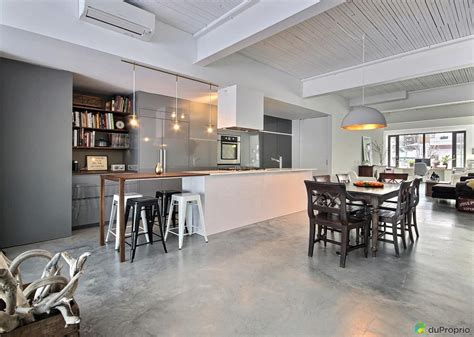 cuisine a louer montreal 100 chambre louer quartier rosemont 35 chambres