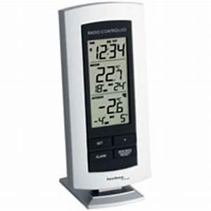 Radio Controlled Uhr Bedienungsanleitung : willkommen bei der technotrade import export gmbh ~ Watch28wear.com Haus und Dekorationen