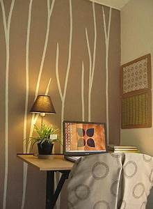 Creative wall painting ideas and modern techniques