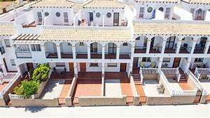 Huis Te Koop In Punta Prima  U2013 Casalina