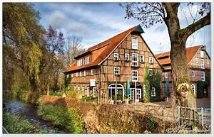 Rotenburg An Der Wümme : w mme hochwasser am kreishaus in rotenburg november 2015 staedte ~ Orissabook.com Haus und Dekorationen