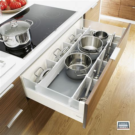 kitchen granite countertop ideas pot and pan organizer buying guide homestylediary com
