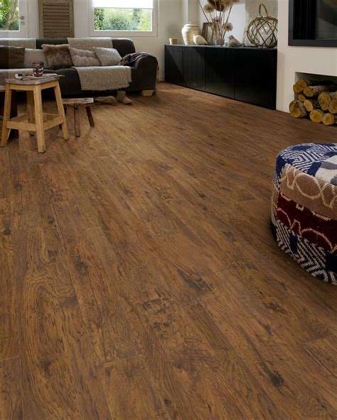 ivc us laminate flooring laminate floors ivc us tarkett armstrong flooring store