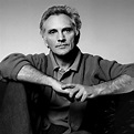 Arrowsmith – Stumped By The Beautiful Terence Stamp ...