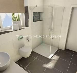 Kleines Badezimmer Modern Gestalten : bad gestalten bilder ~ Sanjose-hotels-ca.com Haus und Dekorationen