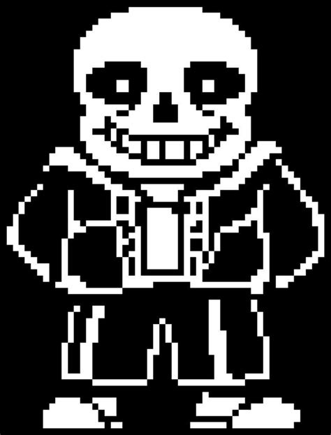 Best Sans Sprite Ideas And Images On Bing Find What Youll Love