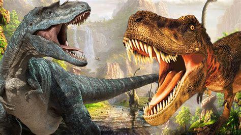 Dinosaur Wallpapers, Humor, Hq Dinosaur Pictures 4k