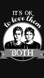 I️ know I do   Vampire diaries funny, Vampire diaries ...