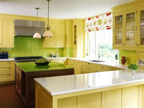 choosing kitchen colors how to choose kitchen colors with a color wheel 2188