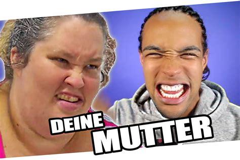 Top 15 Der Besten Deine Mutter Witze!!!