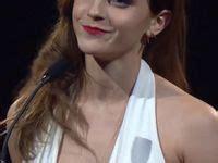 Best Emma Watson Sexy Images Pinterest