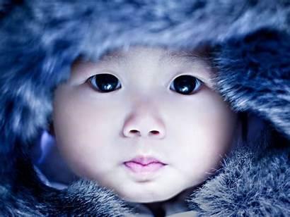 Babies Lovely Sweety Fanpop Child Eyes Sweet