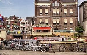 Amsterdam Was Machen : 7 gr nde urlaub in amsterdam zu machen lilies diary der reiseblog f r fernreisen ~ Watch28wear.com Haus und Dekorationen